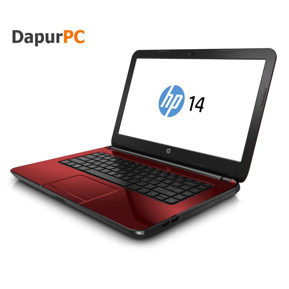 Hp Notebook 14 Bs009tu Daftar Harga Termurah Terkini Dan Asus X441ma 14celeron N4000 4gb 1tb Black Silver White Red Terlaris Bs010tu Intel N3710 500gb Inch Windows 10 Shopee