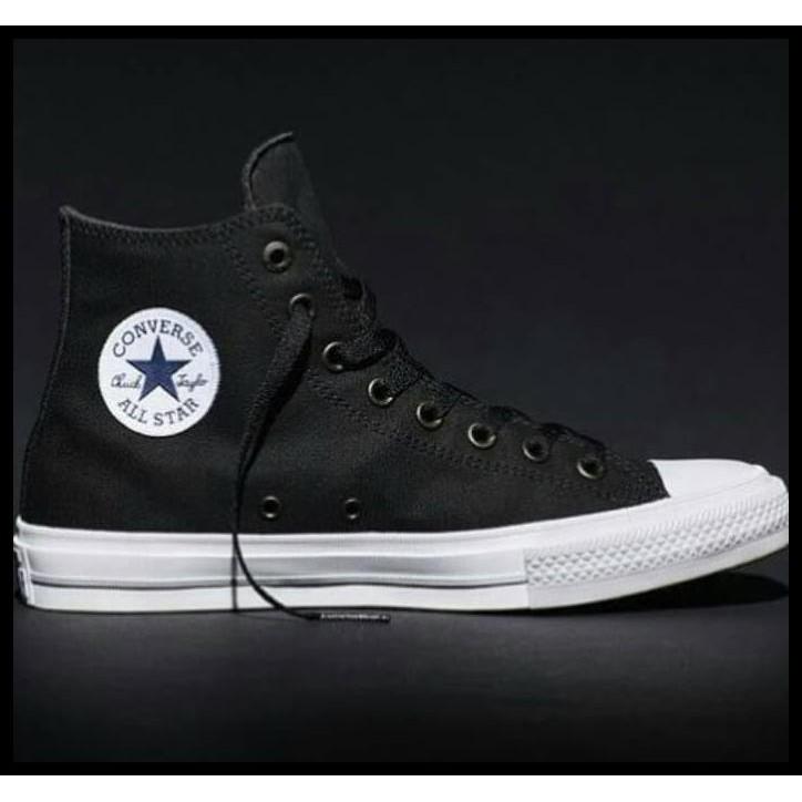 Sepatu All Star Wanita Dan Pria Maroon - Daftar Harga Produk Terbaru ... 8002900887