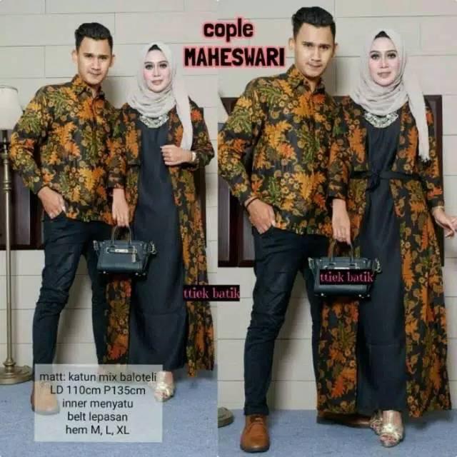 gamis+tunik+pakaian+wanita+batik+ +kebaya - Temukan Harga dan Penawaran  Online Terbaik - Oktober 2018  216601c8b2