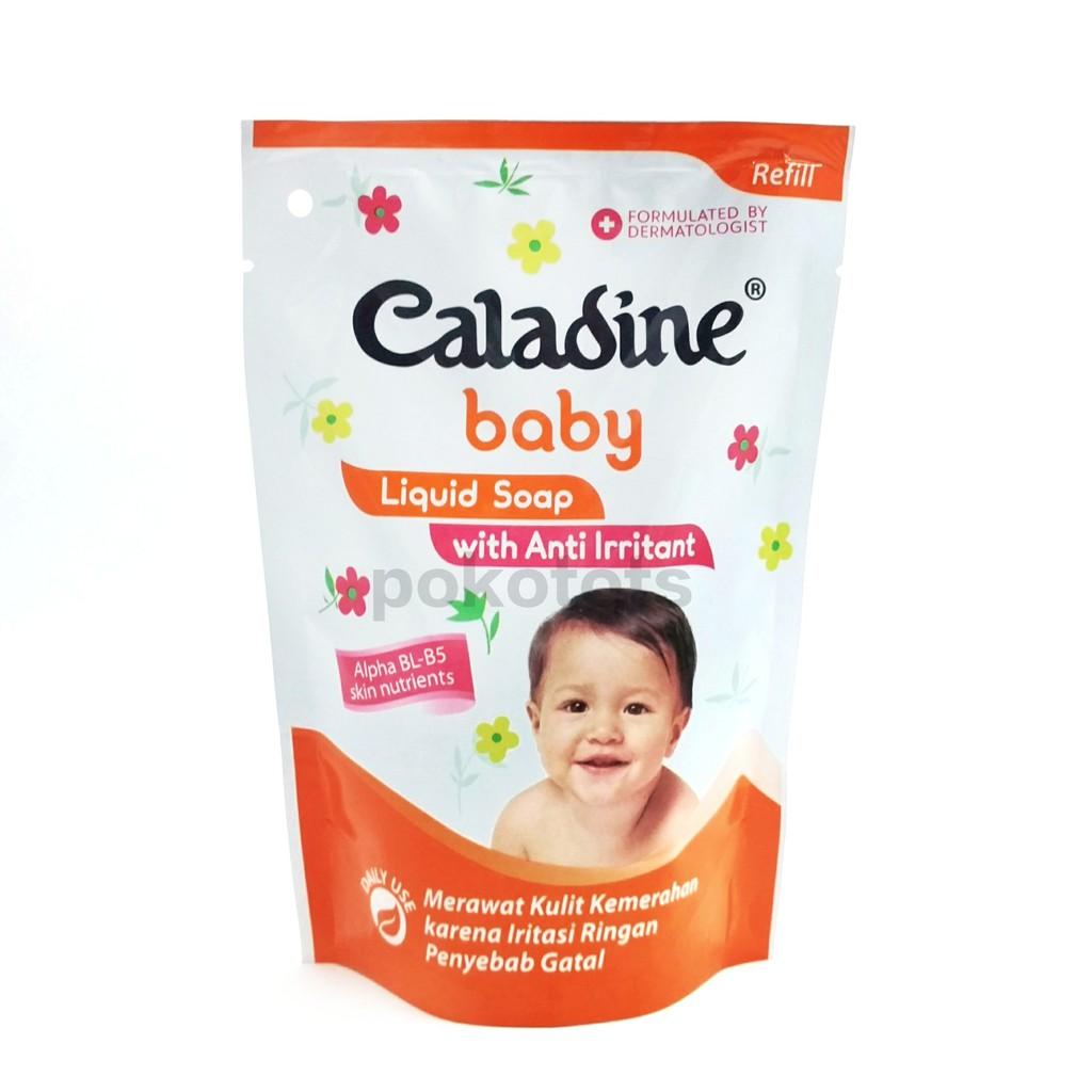 Pigeon Baby Liquid Soap 100ml Sabun Mandi Anak Bayi Shopee Indonesia Buy 4 Get 1 Free Caladine Barsoap 85gr