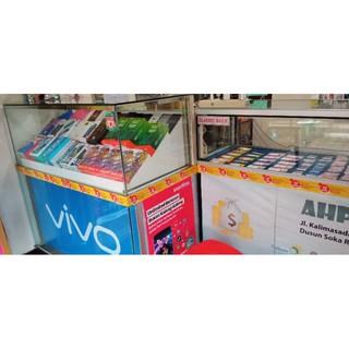 Iphone SE 2020 iBox 64GB | Shopee Indonesia
