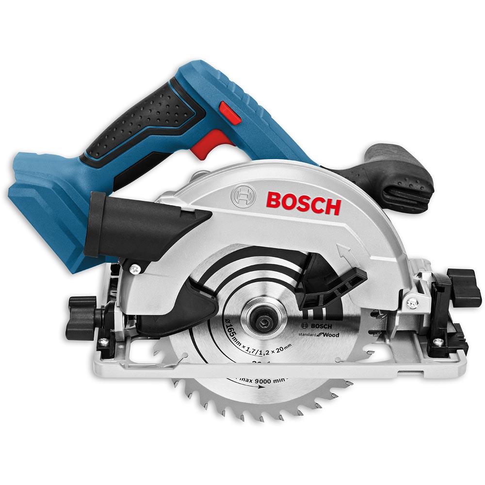 Bosch Gsb 120 Li Cordless Impact Drill Bor Tembok Baterai Shopee Obeng Tanpa Kabel Gdr Professional Indonesia
