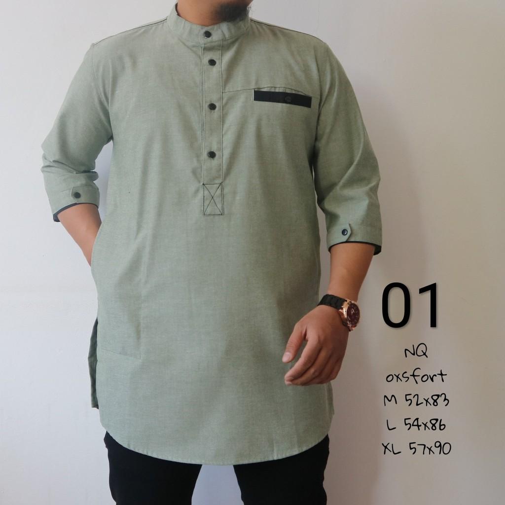 Baju Anak Temukan Harga Dan Penawaran Atasan Muslim Pria Online Setelan Koko Bordir Celana Peci Kids Happy Kode L Terbaik Fashion November 2018 Shopee Indonesia