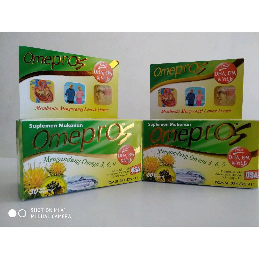 Minyak Khusus Kejantanan Limited Shopee Indonesia Anoral Anliq Mengobati Wasir Parah
