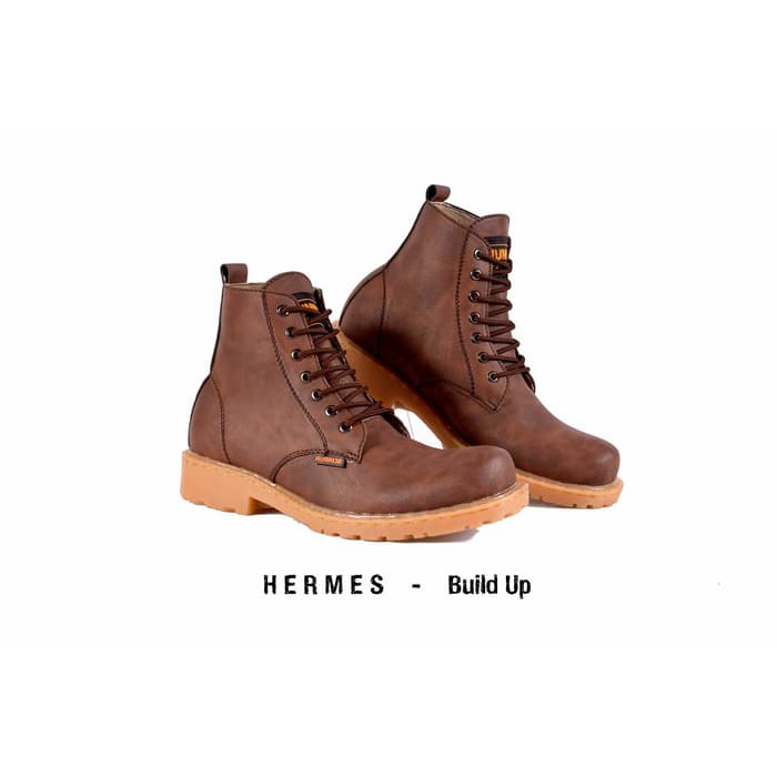 hermes+sepatu+pria - Temukan Harga dan Penawaran Online Terbaik - Maret 2019   a447278bc3