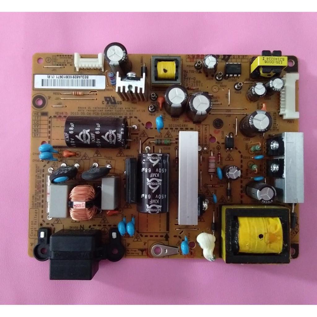 Optik Sensor Baca Dvd Home Theatre Mini Hi Fi Original Lg Shopee 32lh500 32 Led Tv