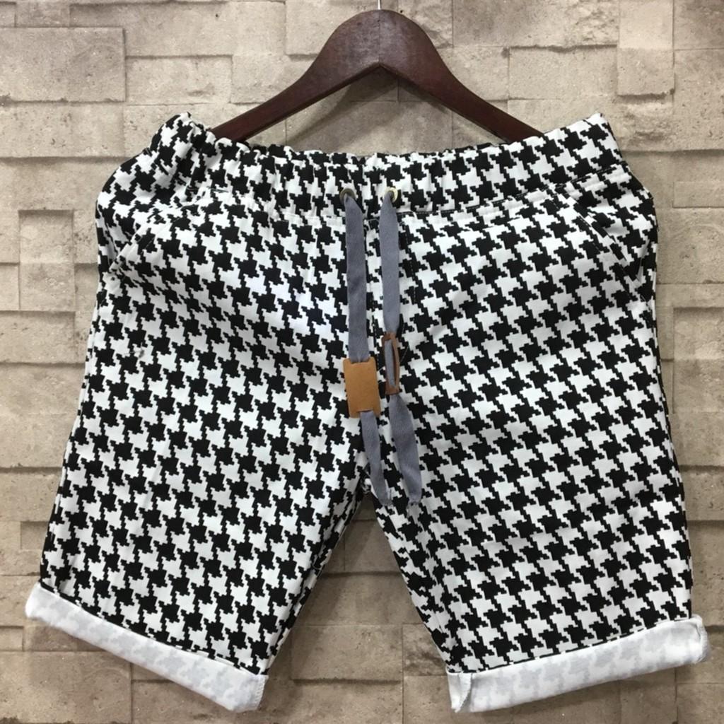 Dapat 4pcs Celana Pendek Spa Premium 99 Banyak Warna Shopee Paket 4 Pcs Pria Buat Nongkrong Gahul Indonesia
