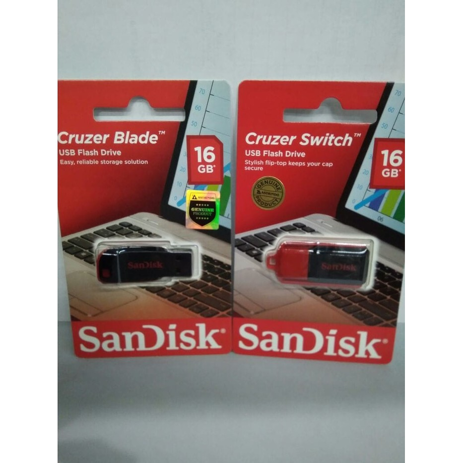 Sandisk Ultra Fit Usb 30 Flash Drive 16gb Shopee Indonesia Flair 130mb S Flashdisk Cz73 Garansi Resmi