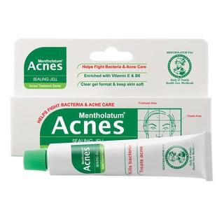 ACNES Sealing Jell thumbnail