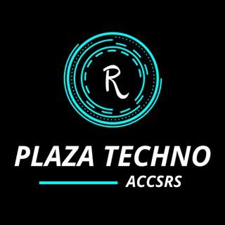 plazatechnoacc