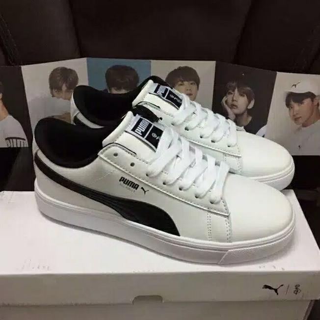 sneakers puma - Temukan Harga dan Penawaran Sneakers Online Terbaik - Sepatu  Wanita November 2018  7a1cb66ac0