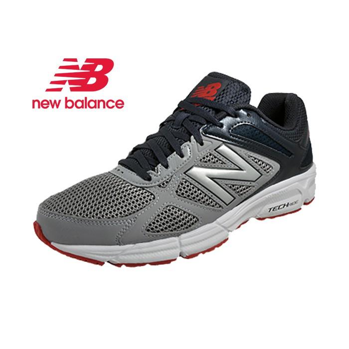 Sepatu Olahraga Pria  Sepatu Lari NEW BALANCE 574  005  61878f1577