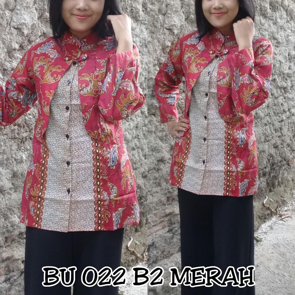 Jarik Batik Warna Murah Shopee Indonesia