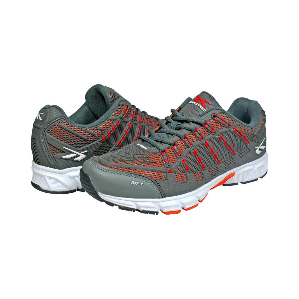 Sepatu Lari Original Spotec Prince  aba1103c45