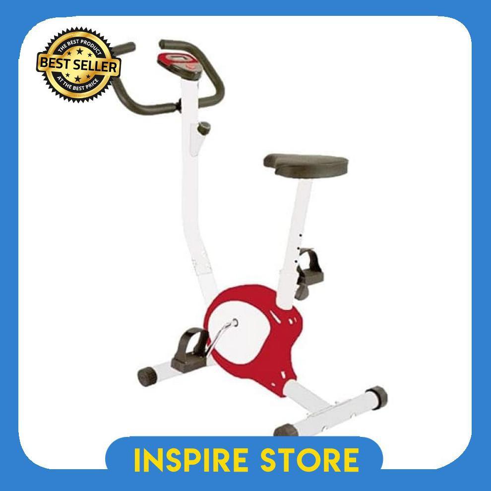 Sepeda Statis Fitness Temukan Harga Dan Penawaran Gym Duo Sixpack Abs Wheel Roller Binaraga Roda  Grosir Online Terbaik Olahraga Outdoor September 2018 Shopee Indonesia
