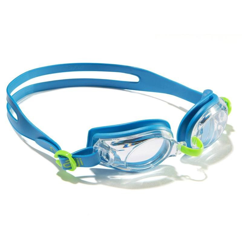 Kacamata Renang Adidas Persistar 180 Mirrored Goggles - Blue | Shopee Indonesia