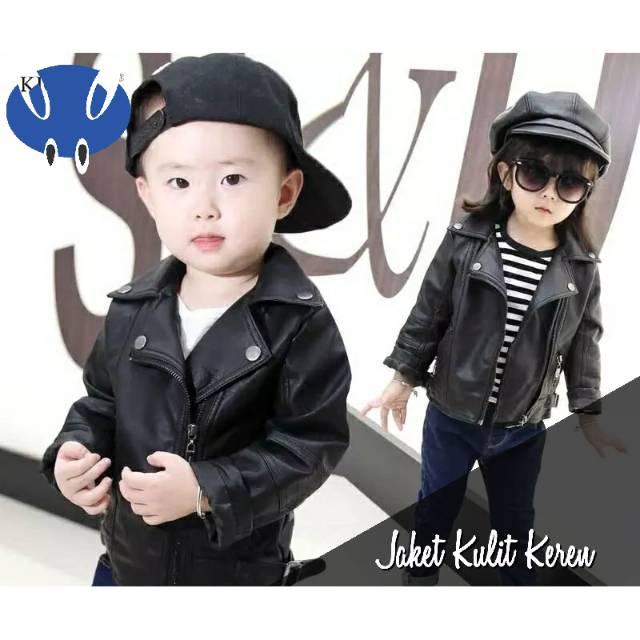 jaket anak karakter - Temukan Harga dan Penawaran Pakaian Anak Laki-laki Online Terbaik - Fashion Bayi & Anak Januari 2019 | Shopee Indonesia