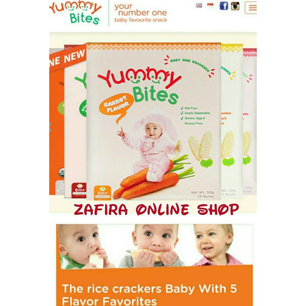 Promo Paling Murah Homemade Baby Food Maker Pembuat Makan Bubur Saring Mpasi Bayi Shopee Indonesia
