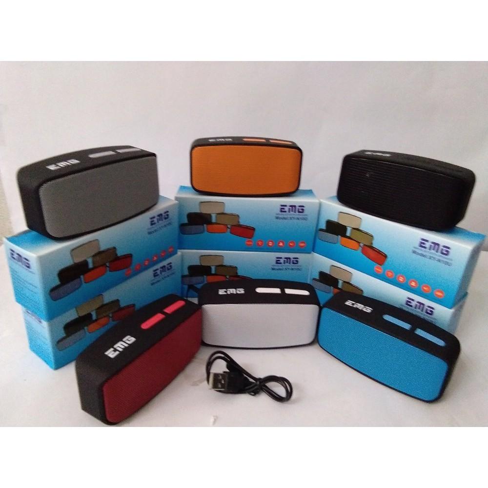 Toko Online Yutshop228 Shopee Indonesia Usb Hub Gurita Lh 086