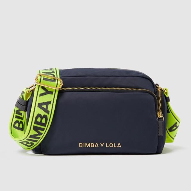 Bimba /& Lola Bag