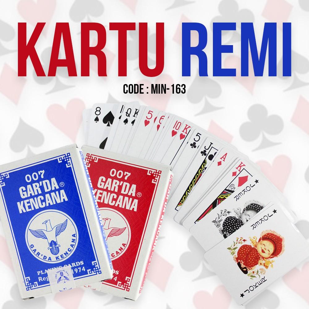 Ρ # 1Pc Klip Gantungan Kunci / Kartu ID Retractable Warna Pelangi | Shopee Indonesia