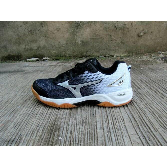 Yonex Sht Durable 2 White Green Shoes Sepatu Tenis - Daftar Harga ... 7c5e0efa53