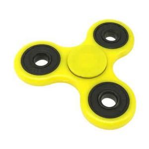 Spinner hand toys spiner flip fidget / spiner