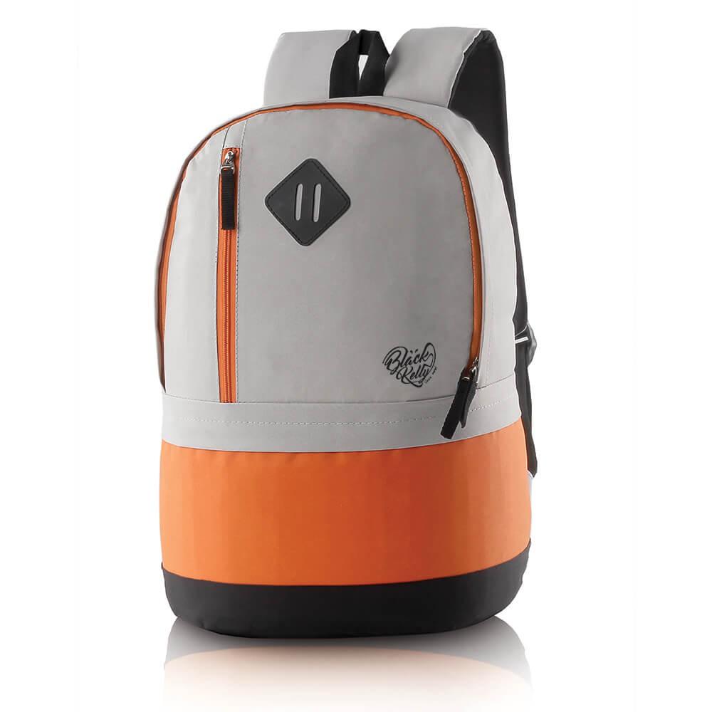 Tas Kasual Temukan Harga Dan Penawaran Laptop Online Terbaik The Troopers Black Matte Backpack Ransel Bagus Ravre Pria November 2018 Shopee Indonesia