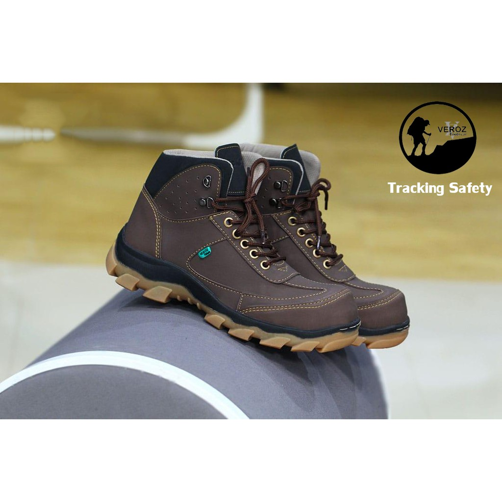 SEPATU SAFETY MURAH SAFETY SAFETI SEPTI SEPTY SAFTY SAFETY MURAH SINTETIS  CARDILLO  c6d395abc1