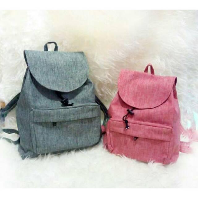 tas sekolah tas kuliah tas serut tas import batam anak sekolah murah  wanita tanah abang  TAS GALAXI  af8650ab0e