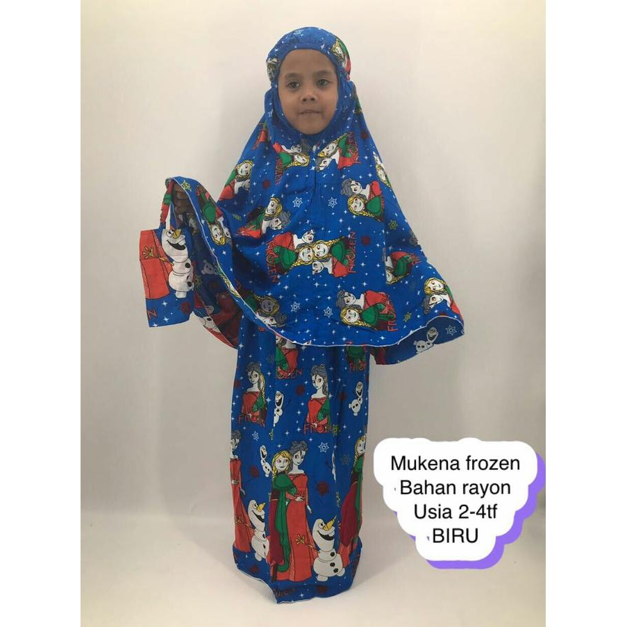 Sarung Tenun Atlas Legenda Kombinasi Atlk 002 Termurah Shopee Katun Hitam Srg 02 Indonesia
