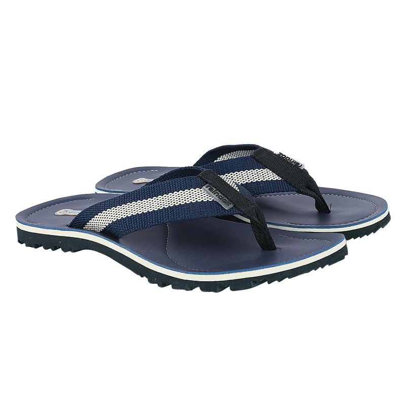 Sandal Casual Webing Pria Raindoz RJJ1160