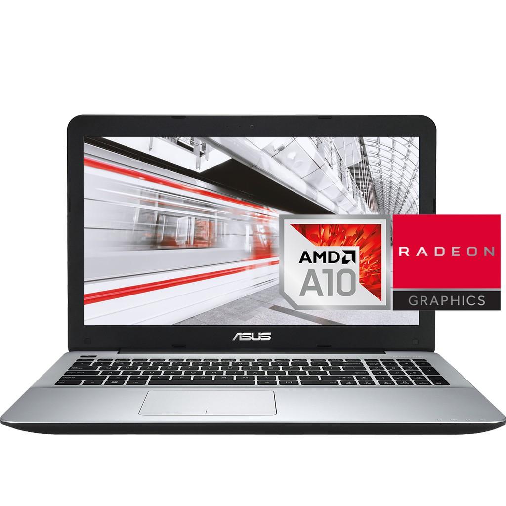 Belanja Online Laptop Komputer Aksesoris Shopee Indonesia Acer Switch One Sw1 011 10c4 2in1