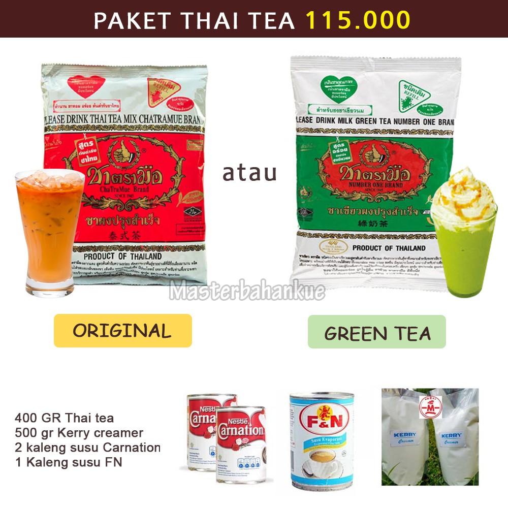 Promo Teh Herbulgari 50 Sachet Shopee Indonesia Herbal Alami Bagus Untuk Kesehatan Original