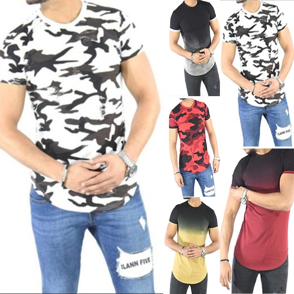 T Shirt Summer Casual Cotton Tank Training Top Tee Vest Sleeveless Mutif M133 Atasan Dewasa Hitam Abu Misty Mens Muscle Shopee Indonesia