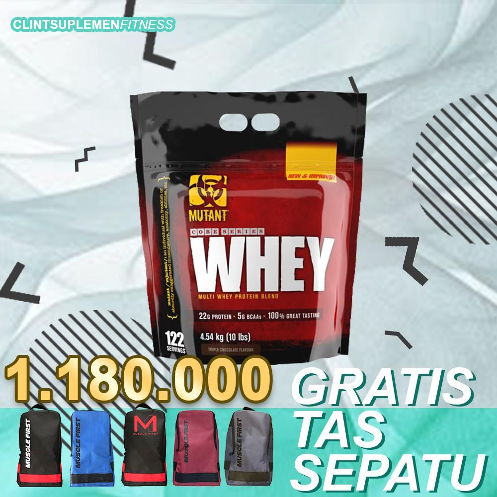 Black Cell Platinum Whey 10lbs Lebih Bagus Murni Dari Prohybrid Halal Rasa Coklatcapucino Shopee Indonesia