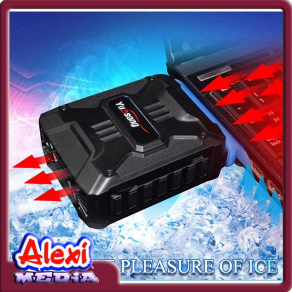 Vacuum Cooler Pendingin Laptop Automatic Speed Controller High Taffware Universal Lc06 Quality Shopee Indonesia