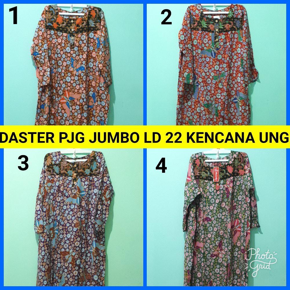 Dapatkan Harga daster+Batik+&+Kebaya+Atasan+Batik Diskon | Shopee
