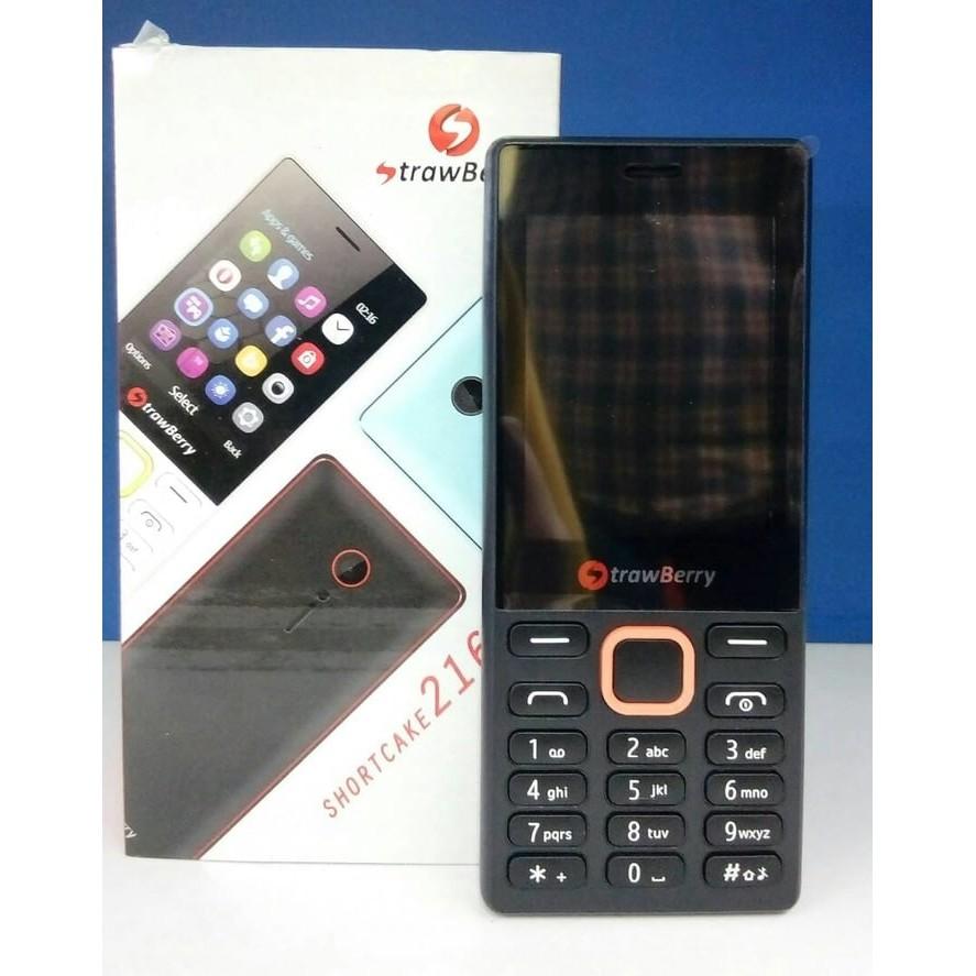 Handphone Hp Brandcode B8250 Candybar Money Detector Gsm B3310 Merah Dual Sim Shopee Indonesia