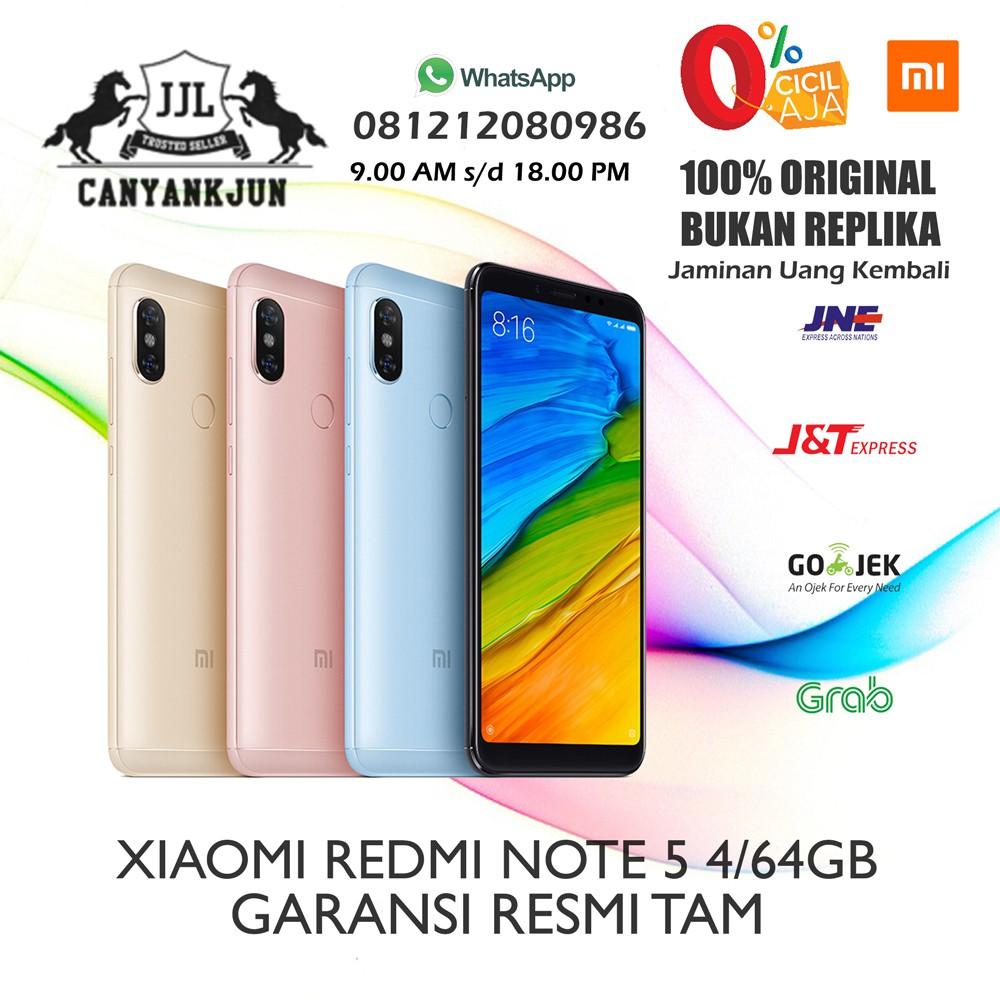 Harga Dan Spek Xiaomi Mi Note 3 16gb Bamboo Edition Update 2018 Redmi 4x 64gb Garansi Distributor 1 Tahun Shopee Indonesia