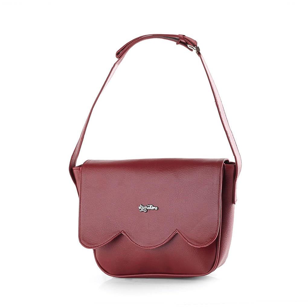 Tas Selempang Handbag Wanita Ukuran Kecil Bahan Tebak Dengan Hiasan Woman  Import Korea Hhm309 Emboss Untuk Musim Dingin Shopee Indonesia