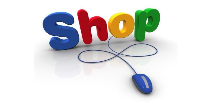 Toko Online RajaBantingSurabaya Official Shop   Shopee