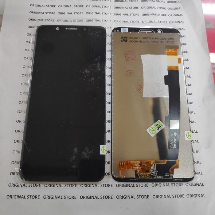 [KomponenHP] LCD TOUCHSCREEN OPPO F5 ORIGINAL LCD OPPO F5 YOUTH Sparepart HP