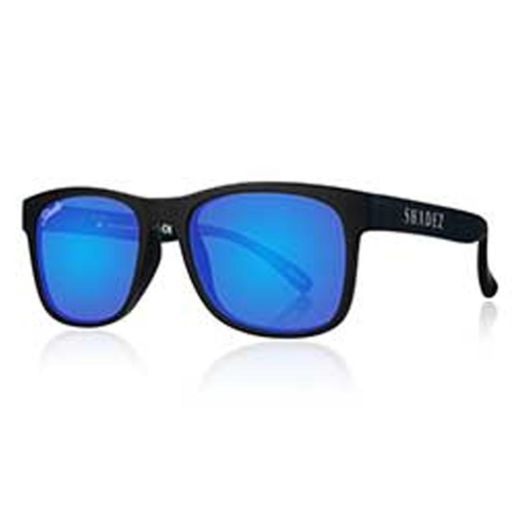 4b8b8edaa42 Shadez Junior VIP B-Blue Sunglasses   Kacamata Anak Impor