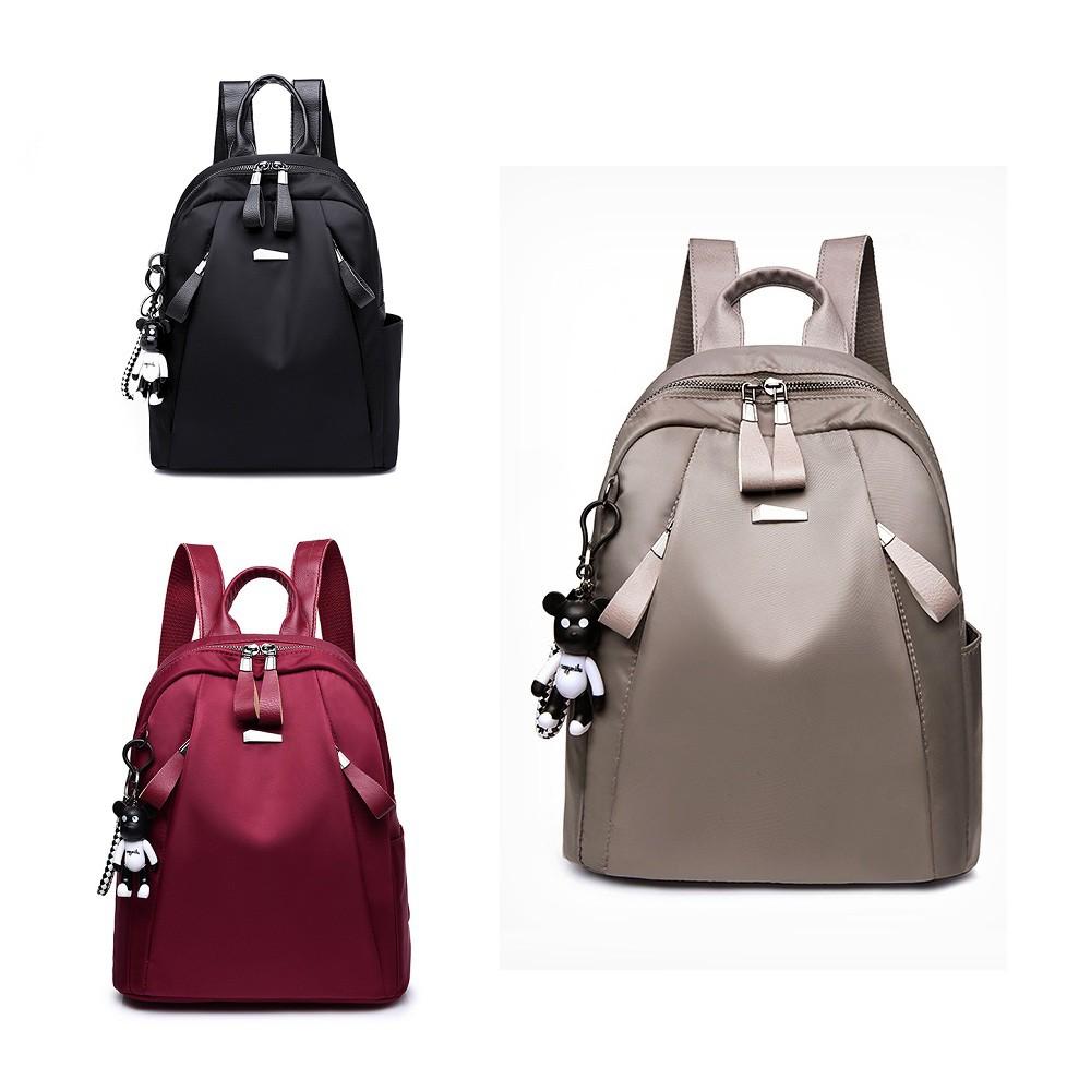 backpack batam - Temukan Harga dan Penawaran Ransel Online Terbaik - Tas  Wanita Maret 2019  4a614fb173
