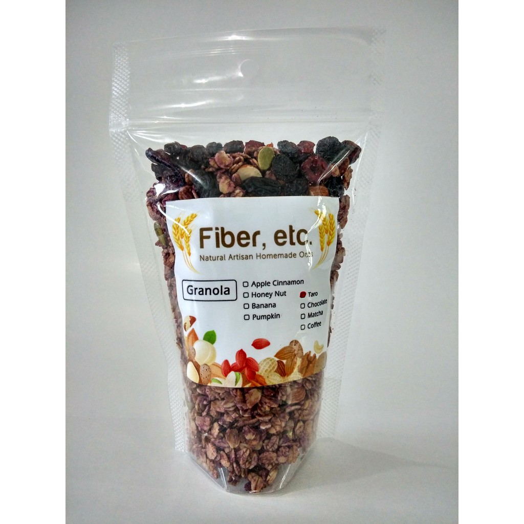 Ellenka Fiber Creme Botol 168gr Fibercreme Creamer Krimer Jar Dietary Pengganti Santan Shopee Indonesia