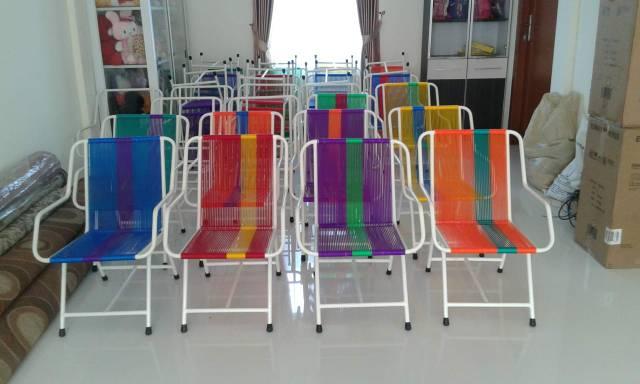 Tali Karet Pentil Rotan Plastik Bahan Anyaman Kursi Shopee Indonesia