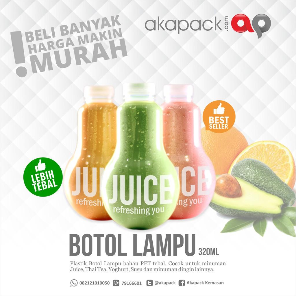 Bumbu Tabur Rasa Rumput Laut Terrasa 1kg Best Seller Shopee Premium Indonesia
