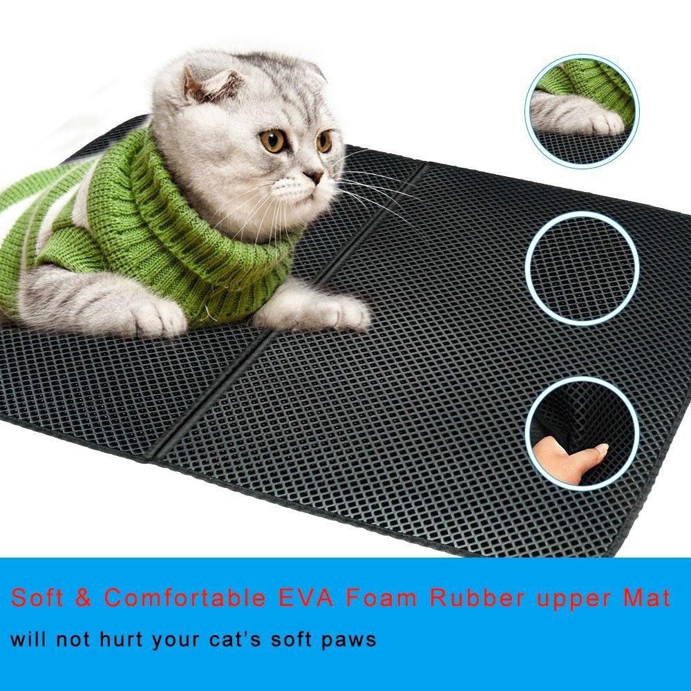 Xiacai Cat Hero Suspender/&Bow Tie Set Adjustable Clip-On Y-Suspender Boys