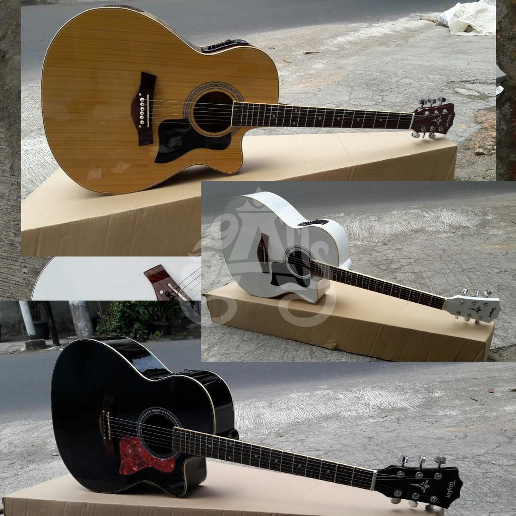 Promo Harga Softcase Tas Gitar Classic Termurah 2018 0483433 Pikachu Mania Round Plush Mischievous 38505b Sarung Klasik Akustik Shopee Indonesia